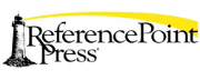 ReferencePoint Press logo