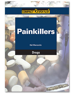 Compact Research: Drugs: Painkillers