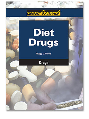 Compact Research: Drugs: Diet Drugs