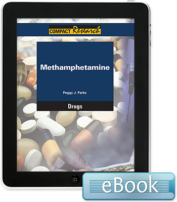 Compact Research: Drugs: Methamphetamine