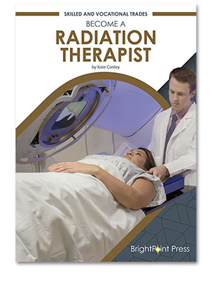 Become a Radiation Therapist