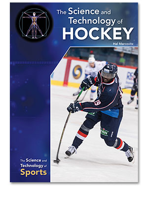 The Science and Technology of Hockey