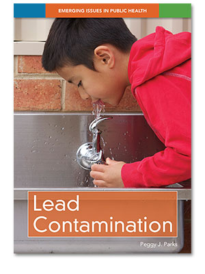 Lead Contamination