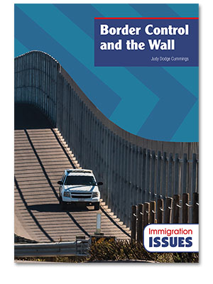 Border Control and the Wall