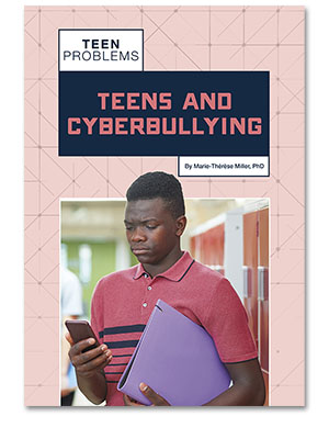 Teens and Cyberbullying