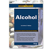 Compact Research: Drugs: Alcohol