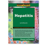 Compact Research: Diseases & Disorders: Hepatitis