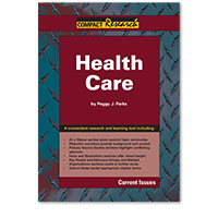 Compact Research: Current Issues: Health Care