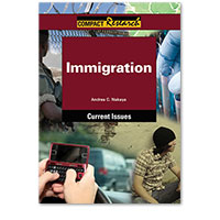 Compact Research: Current Issues: Immigration