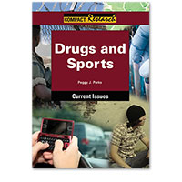 Compact Research: Current Issues: Drugs and Sports