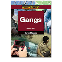 Compact Research: Current Issues: Gangs