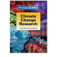 Inside Science: Climate Change Research