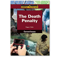 Compact Research: Current Issues: The Death Penalty