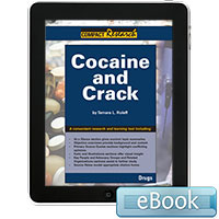 Compact Research: Drugs: Cocaine and Crack