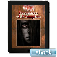 The Vampire Library: Encounters with Vampires
