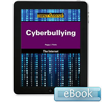 Cyberbullying - eBook