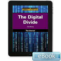 The Digital Divide - eBook