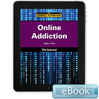 Online Addiction - eBook