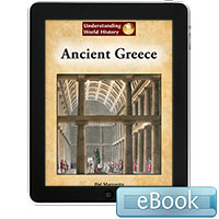 Understanding World History: Ancient Greece