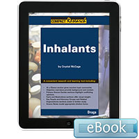 Compact Research: Drugs: Inhalants