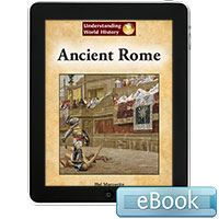 Understanding World History: Ancient Rome