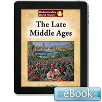 Understanding World History: The Late Middle Ages
