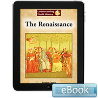 Understanding World History: The Renaissance
