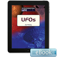 UFOs - eBook