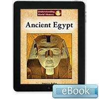 Understanding World History: Ancient Egypt