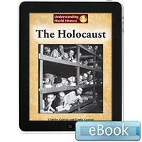 Understanding World History: The Holocaust