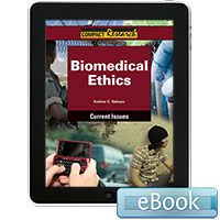 Compact Research: Current Issues: Biomedical Ethics