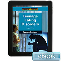 Compact Research: Teenage Problems: Teenage Eating Disorders
