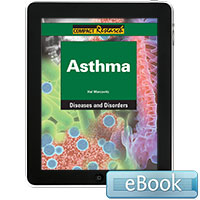 Compact Research: Diseases & Disorders:Asthma