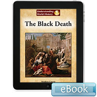 Understanding World History: The Black Death