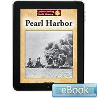 Understanding World History: Pearl Harbor