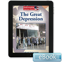 Understanding American History: The Great Depression