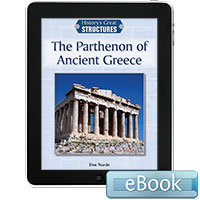 History's Great Structures: The Parthenon of Ancient Greece