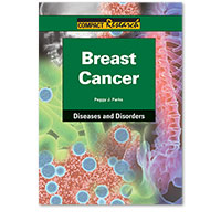 Compact Research: Diseases & Disorders:Breast Cancer