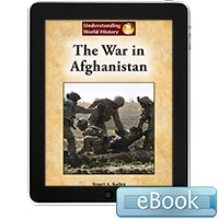 Understanding World History: The War in Afghanistan