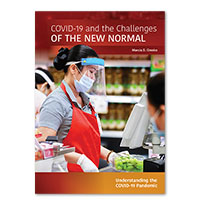 COVID-19 and the Challenges of the New Normal