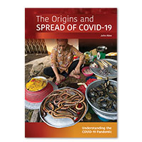 The Origins and Spread of COVID-19