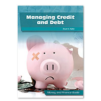 Managing Credit and Debt