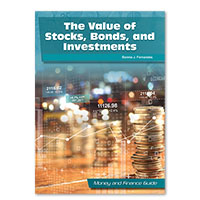 The Value of Stocks, Bonds, and Investments