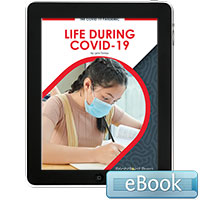 Life During COVID-19 - eBook