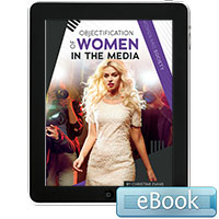 Objectification of Women in the Media - eBook