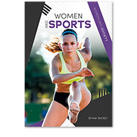 Women and Sports