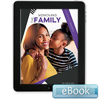 Women and the Family - eBook