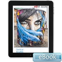 The Art of Graffiti - eBook