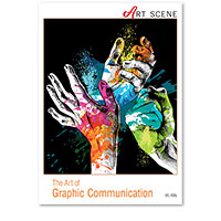 The Art of Graphic Communication