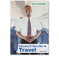 Careers If You Like to Travel